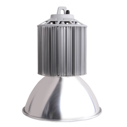 led high bay light c series 250w 250x250