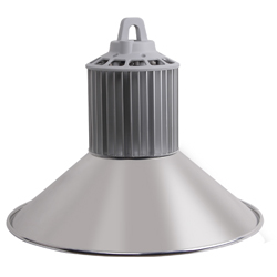 led high bay light c series 60w 250x250