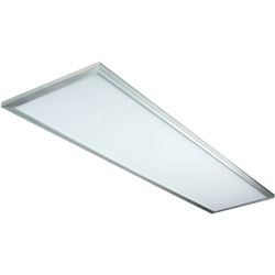led panel light 300x1200mm 250x250