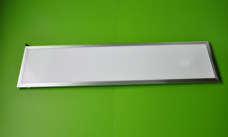 led panel light 300x1200mm 780x475 b
