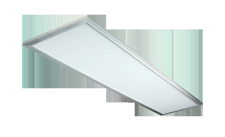 led panel light edge lit 1200 300 60w 6180lm 6000k saa ce rohs osleder lighting led lighting. Black Bedroom Furniture Sets. Home Design Ideas