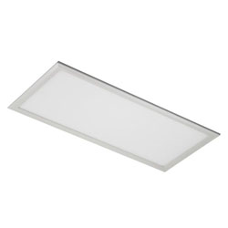 led panel light 600x300 250x250