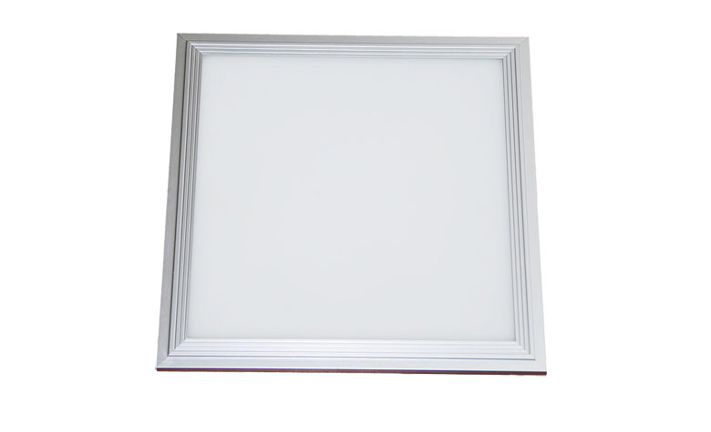 led panel light 600x600mm 780X475 a