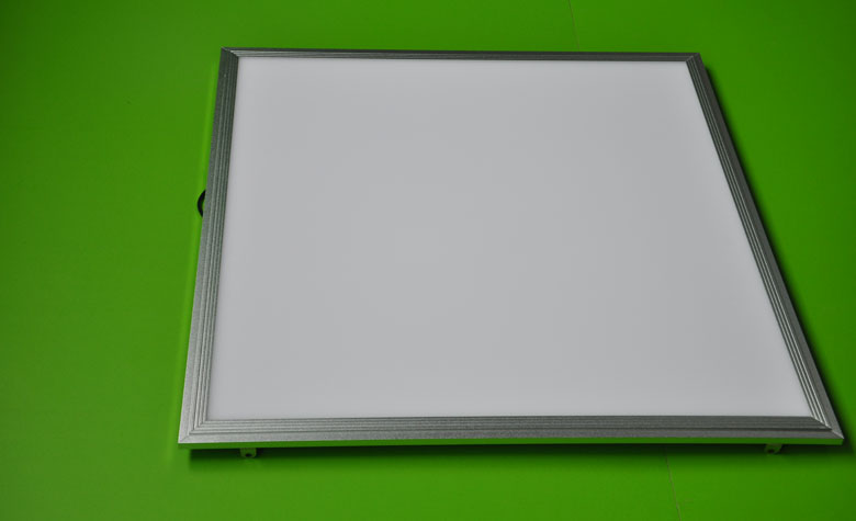 led panel light 600x600mm 780X475 b