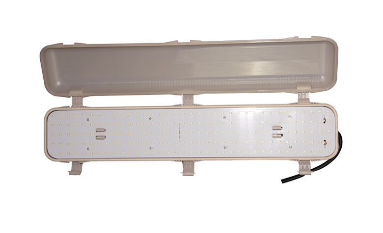 led tri-proof light 600mm 20w 780x475mm b