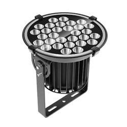 100w led projection light 250x250