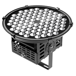 250w led projection light 250x250