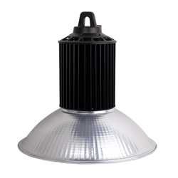 led high bay light c series 120w 250x250