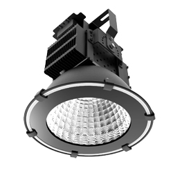 led high bay light d series 100w 250x250