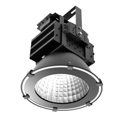 led high bay light d series 120w 250x250