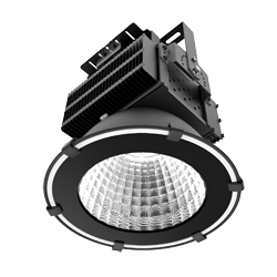 led high bay light d series 150w 250x250