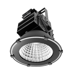 led high bay light hf series 200w 250x250