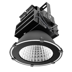 led high bay light d series 300w 250x250
