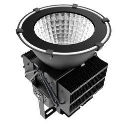 HF Series LED Highbay light