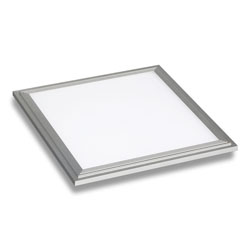 led panel light 300x300mm 250X250