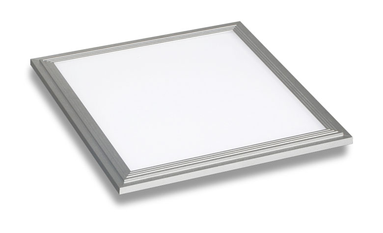 led panel light 300x300mm 780X475 a