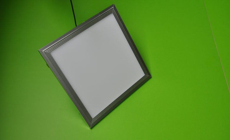 led panel light 300x300mm 780X475 b