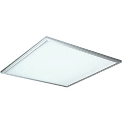 led panel light 620x620mm 250X250