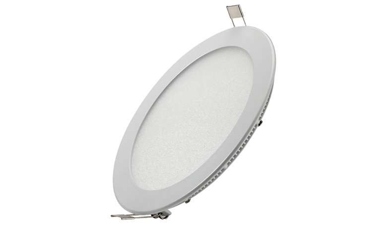 recessed round led panel light 240 780x475 a