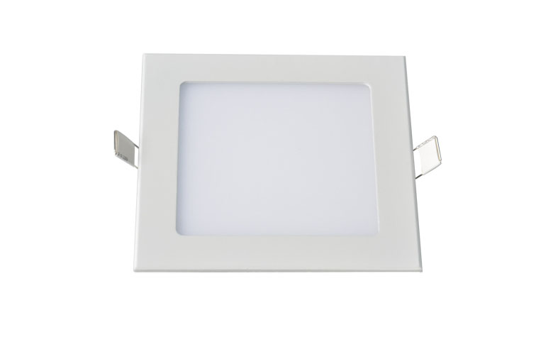 recessed square led panel light 170 780x475 a