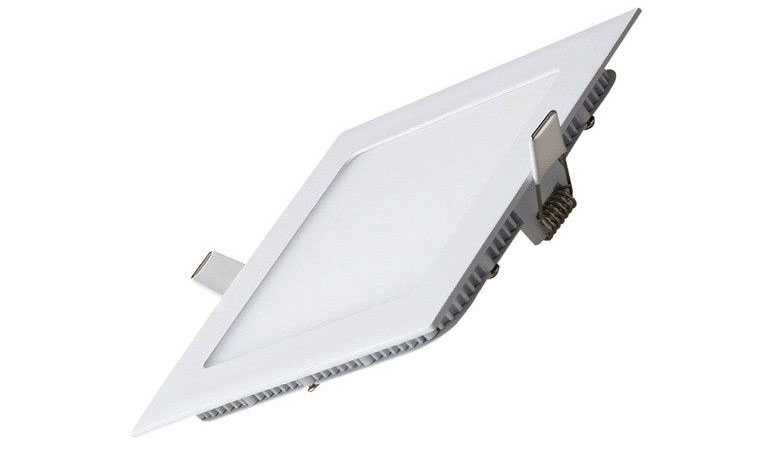 recessed square led panel light 180 780x475 a