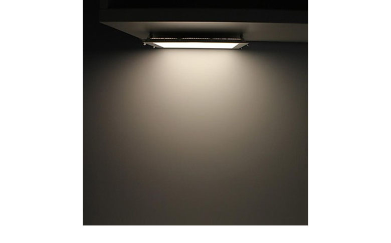 recessed square led panel light 180 780x475 d