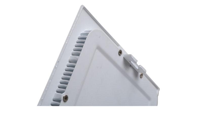 recessed square led panel light 190 780x475 c