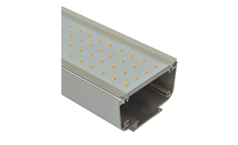 LED Tri-proof Light AL 60w 1500mm 780x475mm c