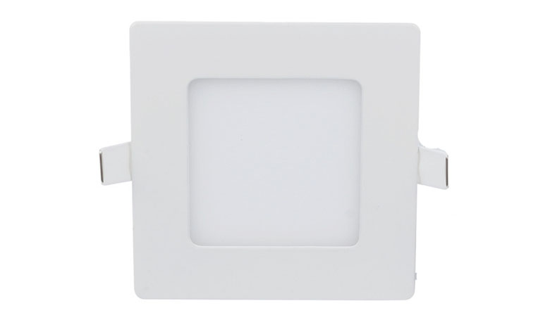 recessed square led panel light 120 780x475 a