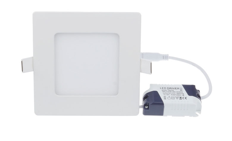 recessed square led panel light 120 780x475 b