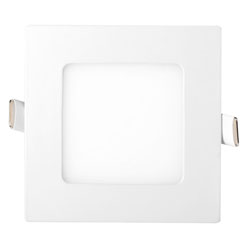 recessed square led panel light 145 250x250