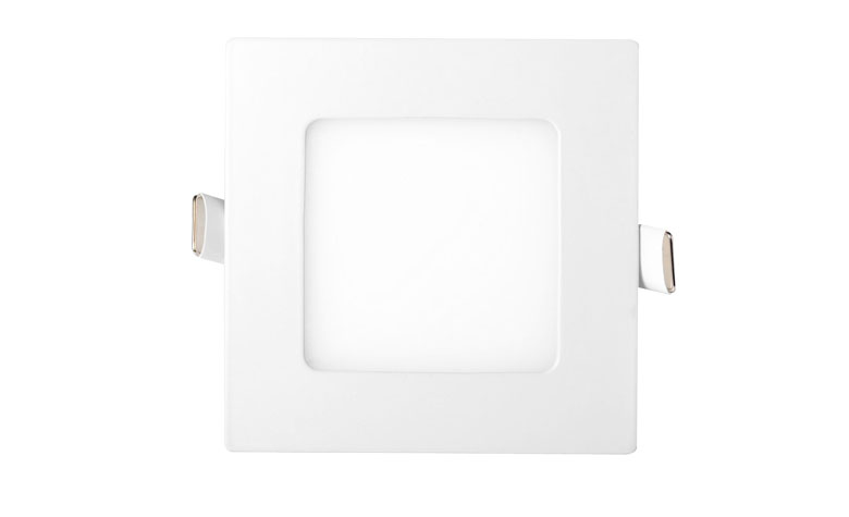 recessed square led panel light 145 780x475 a