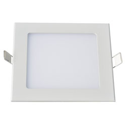 recessed square led panel light 170 250x250