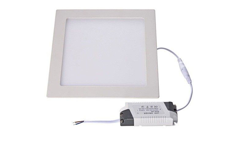 recessed square led panel light 190 780x475 a