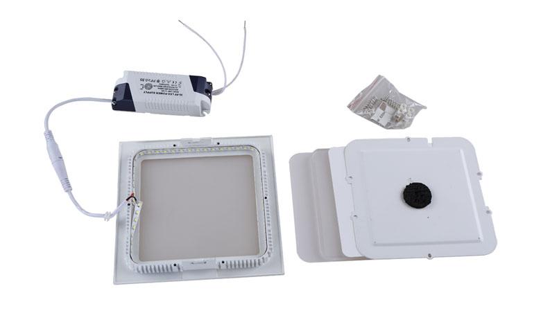recessed square led panel light 190 780x475 b