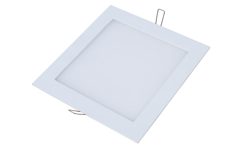 recessed square led panel light 225 780x475 a