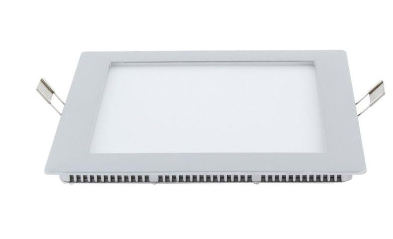 recessed square led panel light 300 780x475 a