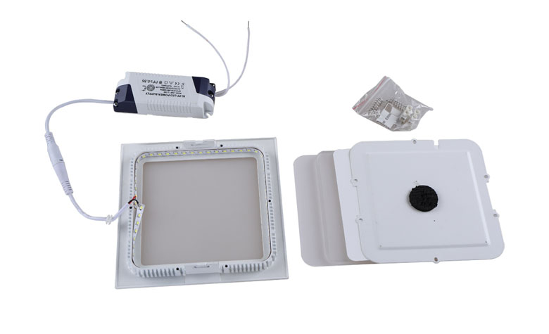 recessed square led panel light 300 780x475 b
