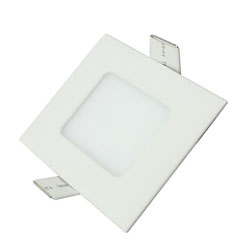 recessed square led panel light 85 250x250