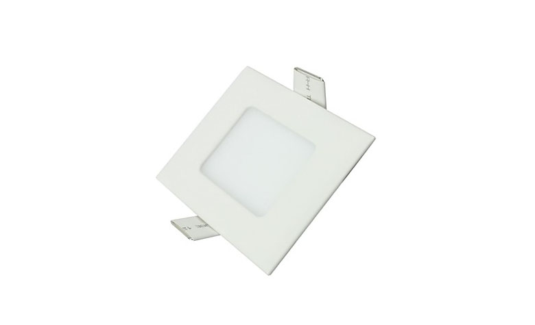 recessed square led panel light 85 780x475 a