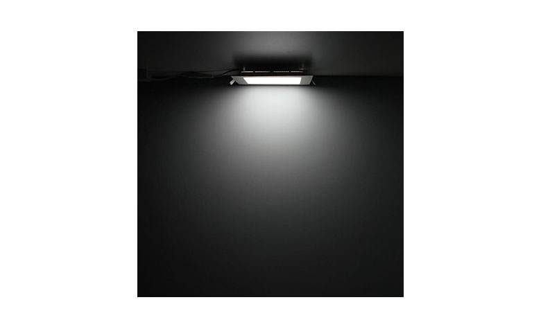 recessed square led panel light 85 780x475 e