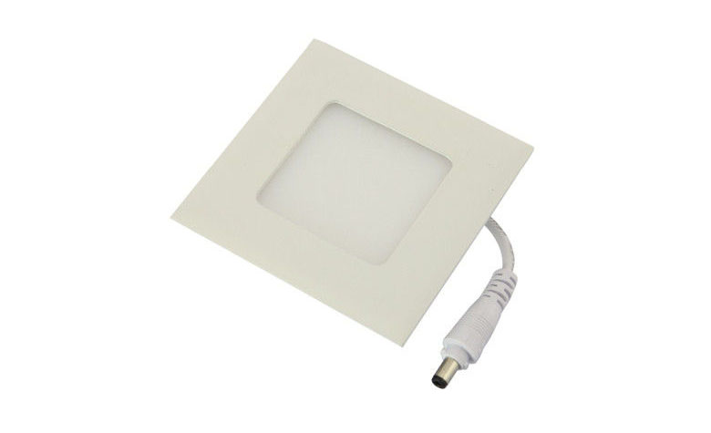 recessed square led panel light 90 780x475 a