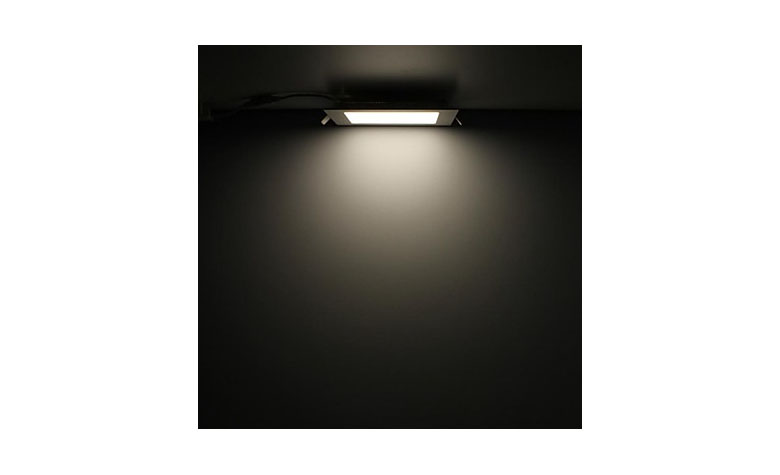 recessed square led panel light 90 780x475 f