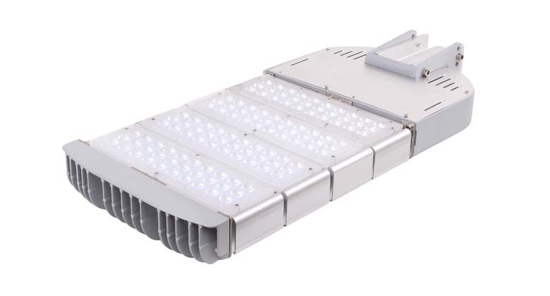 LED Street Lights SML Series 120w 780x420 b opti