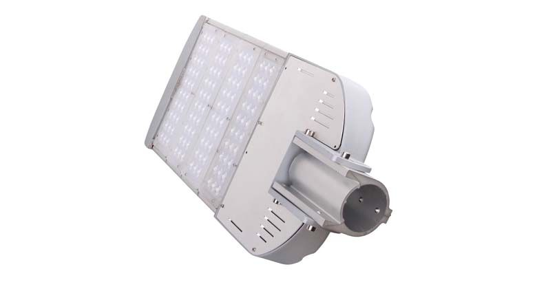 LED Street Lights SML Series 120w 780x420 d opti