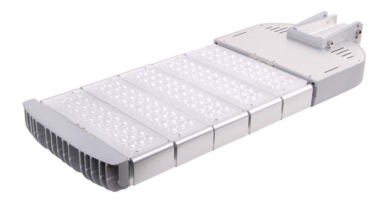 LED Street Lights SML Series 150w 780x420 a opti