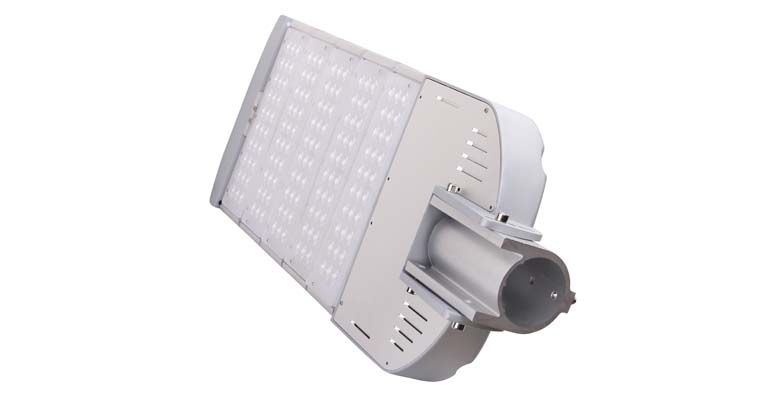 LED Street Lights SML Series 150w 780x420 c opti
