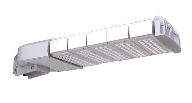 LED Street Lights SML Series 150w 780x420 d