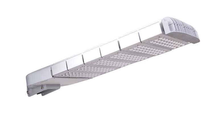 LED Street Lights SML Series 180w 250x250 opti