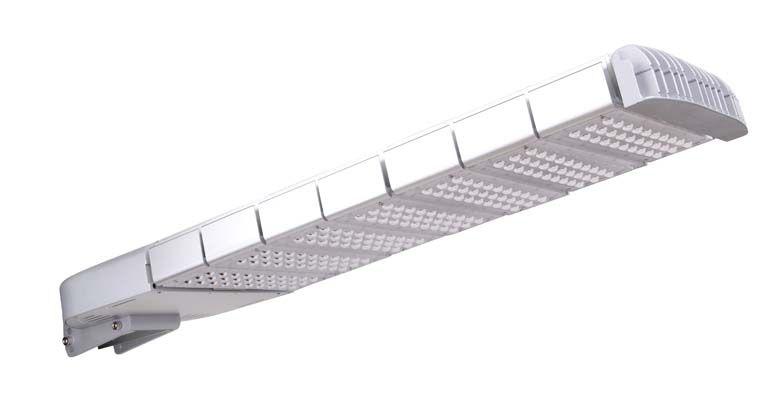 LED Street Lights SML Series 210w 780x420 a opti